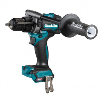Perceuse à percussion 40V Li-Ion XGT BL (Produit seul) - MAKITA HP001GZ