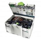 Kit d'accessoires ZS-OF 2200 M pour défonceuse - FESTOOL 497655