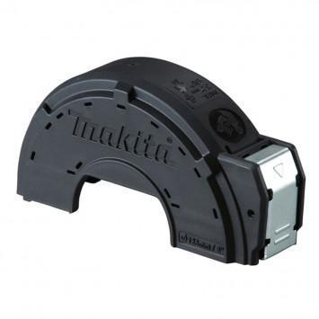 Carter de protection pour meuleuse Ø 125 mm - MAKITA 199710-5