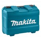 Coffret synthétique pour scie circulaire HS7611 - Makita 821732-4