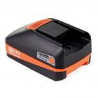Batterie pour outil sans fil 18V Li-Ion 3,0 Ah - FEIN 92604182020