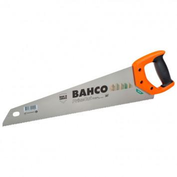 Lot de 10 scies universelles PrizeCut™ 475 mm - BAHCO NP-19