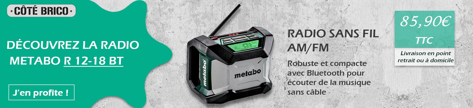 radio-metabo-600777850