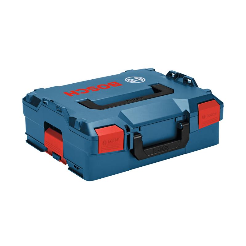 Coffret Bosch L-Boxx