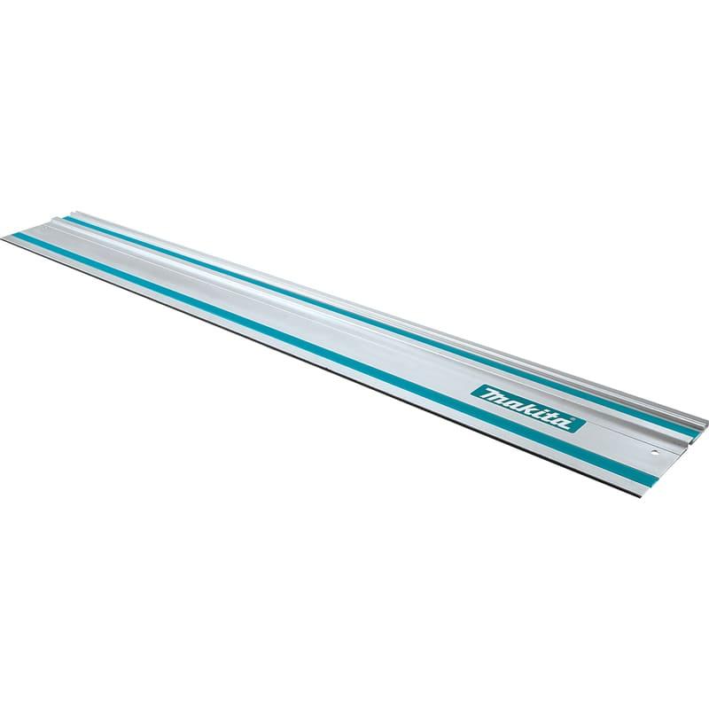 Rail 140 cm Makita