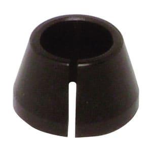 Pince de serrage 6mm
