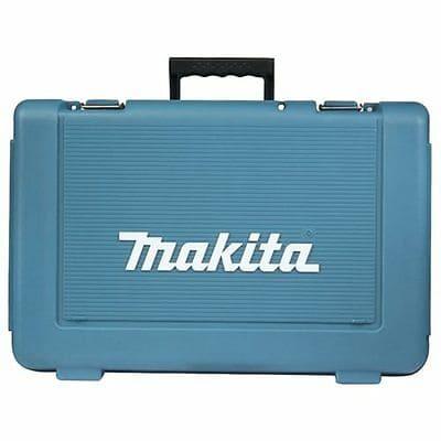 Coffret synthétique Makita
