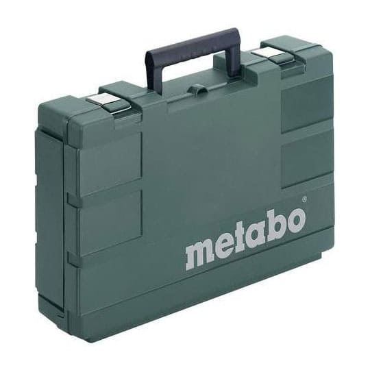 Coffret Metabo