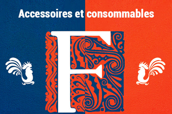 French Days Accessoires