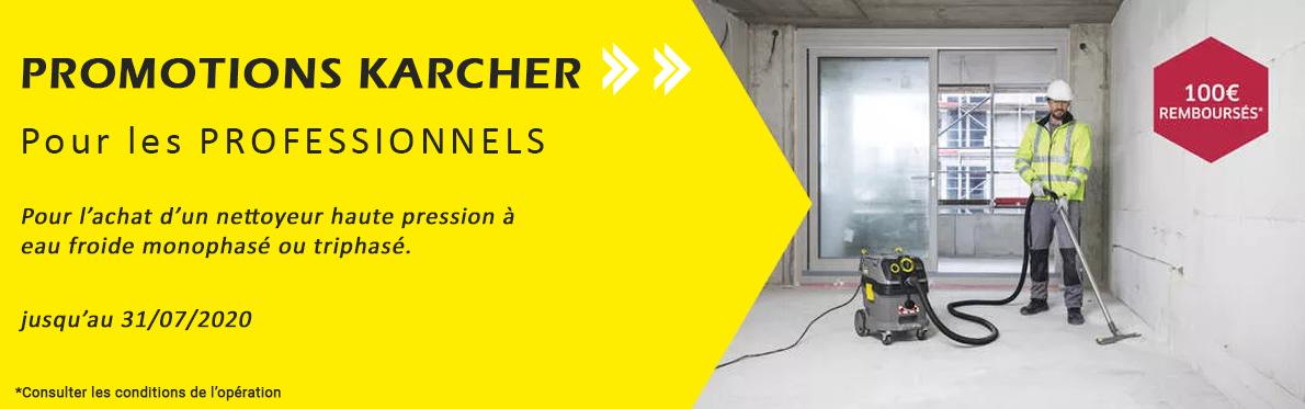 pomotion-2-Karcher