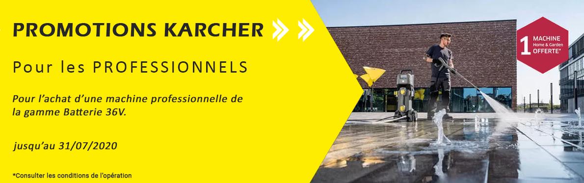 promotion-3-Karcher