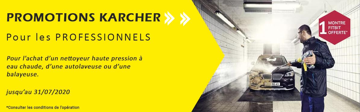 promotion-4-Karcher