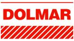 logo-dolmar.jpg