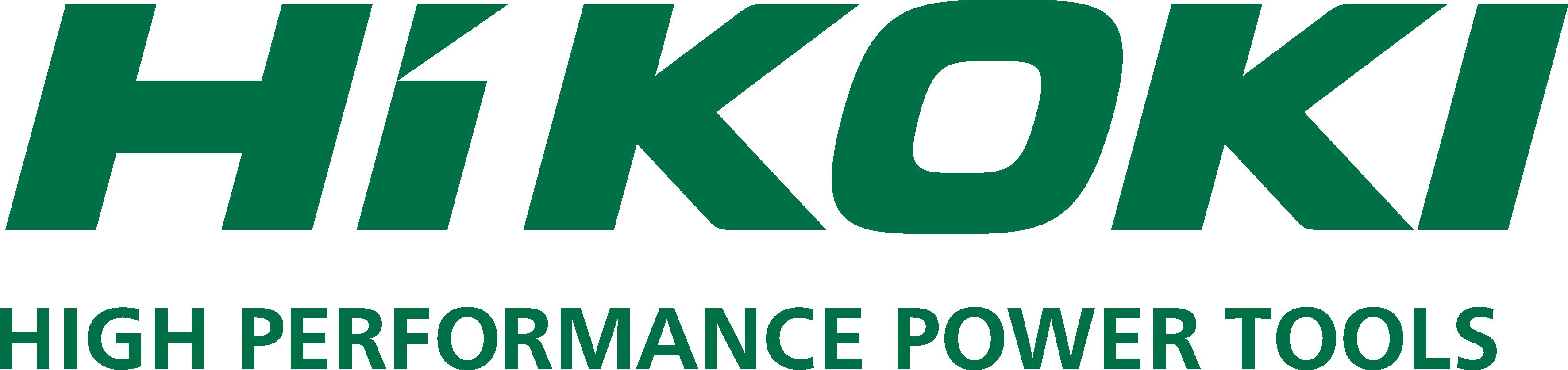 HiKOKI-logo-2.png