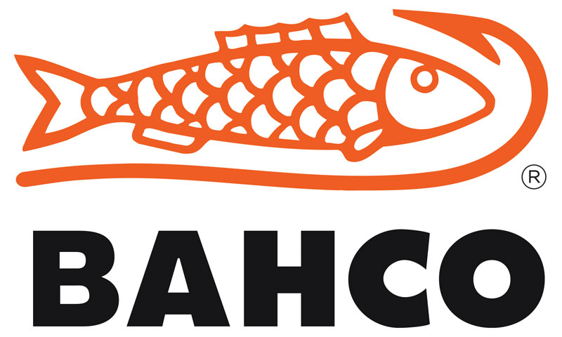 Bahco made in france