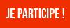 bouton_participation