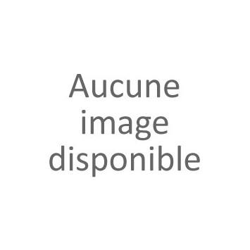 Moulage Makpac pour DK0073 - MAKITA 839146-3