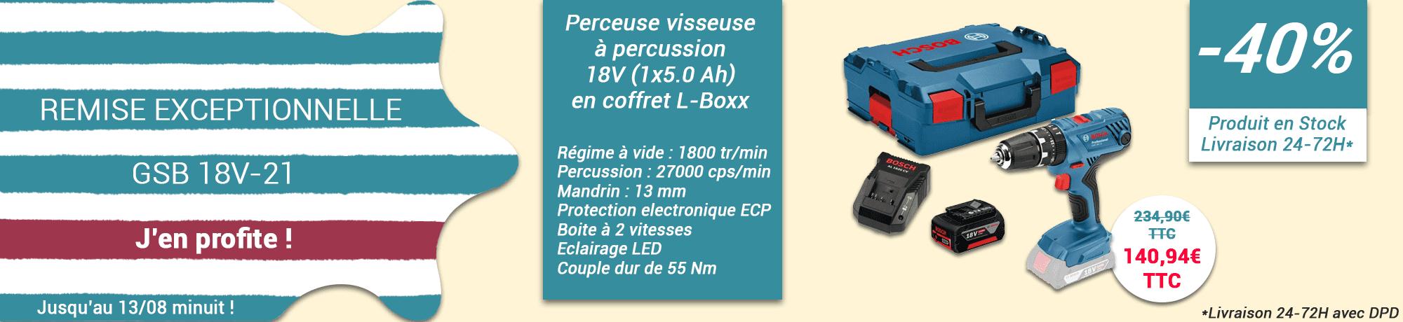 promotion-perceuse-gsb-18v-21